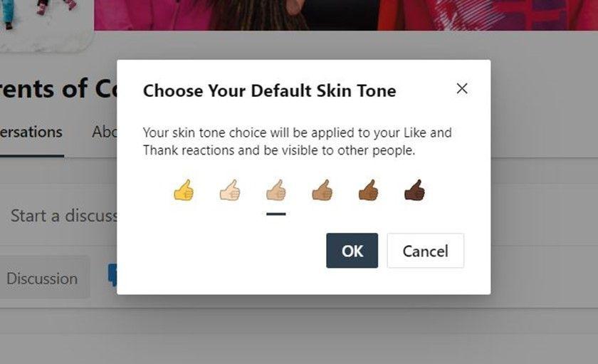 skin tone reactions.jpg
