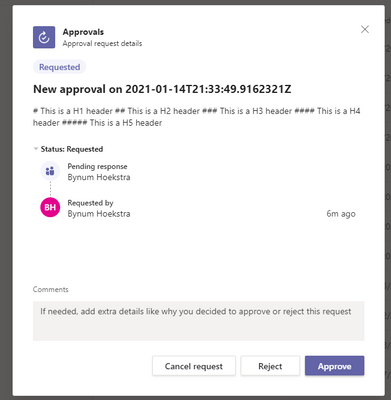 2021-01-14 16_40_44-Approvals _ Microsoft Teams.png