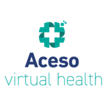Aceso Virtual Health.png
