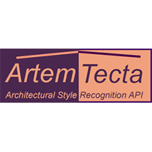 Architectural Style Recognition API.png