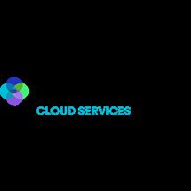 Azure Deploy by Macquarie Cloud Services.png
