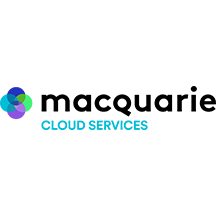 Azure Discover by Macquarie Cloud Services.png