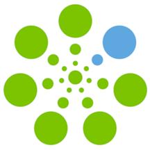 BCM node-installer azure image.png