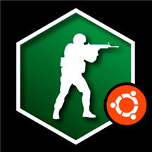 Counter-Strike - Source Game Server on Ubuntu 18.04.png