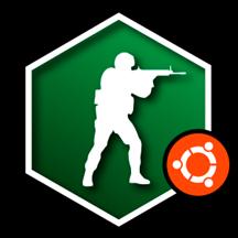 Counter-Strike - Source Game Server on Ubuntu 18.04.png