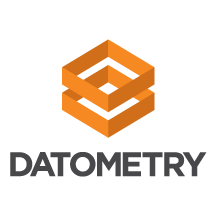 Datometry Hyper-Q for Azure Synapse Analytics.png