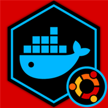 Docker Engine Advanced on Ubuntu 20.04 LTS.png