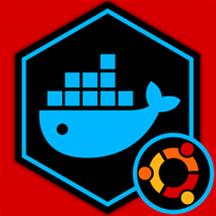 Docker Engine Advanced on Ubuntu 20.04 LTS.png