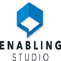 Enabling Studio - Website chat leveraging Teams.png