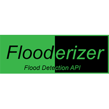 Flood Detection API.png