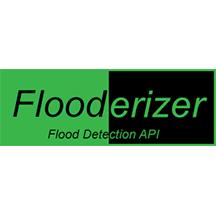 Flood Detection API.png