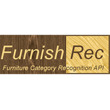 Furniture Category Recognition API.png