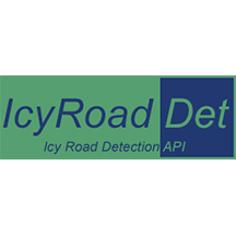 Icy Road Detection API.png