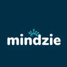 mindzie.png