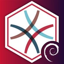 OTRS - Ticket Request System Server on Debian 10.png
