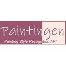 Painting Style Recognition API.png