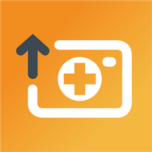 Pixel Mobile Clinical Uploader.png