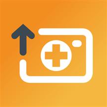 Pixel Mobile Clinical Uploader.png