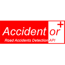 Road Accidents Detection API.png