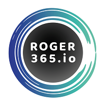ROGER365.io.png