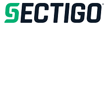 Sectigo Private CA.png