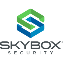 Skybox Vulnerability Control.png