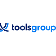 ToolsGroup Service Optimizer 99+ (SO99+).png