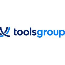 ToolsGroup Service Optimizer 99+ (SO99+).png