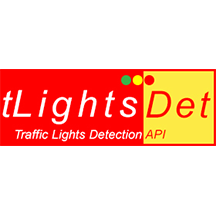 Traffic Lights Detection API.png