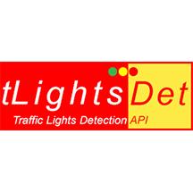Traffic Lights Detection API.png
