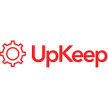 UpKeep SaaS.png
