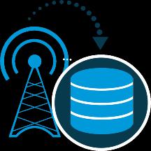 Verizon Network Archiver.png