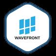 Wavefront Helm Chart.png
