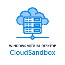Windows Virtual Desktop - Cloud Sandbox.png
