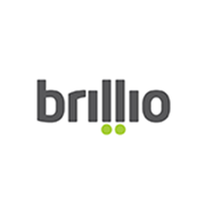 Brillio Rapid App Modernization - 1-Day Workshop.png