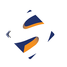 SELA Group Managed Services.png