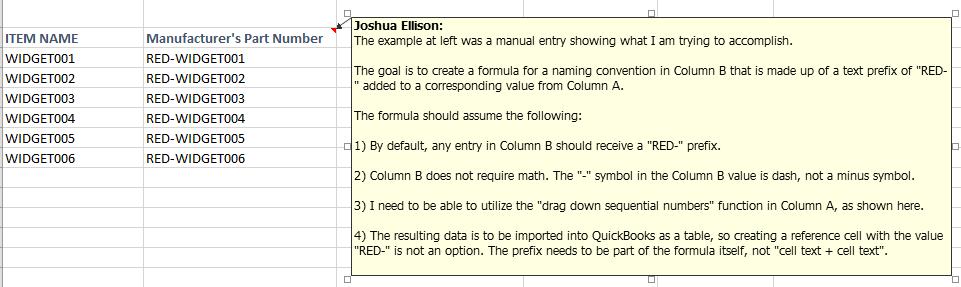 HCI Formula needed.png