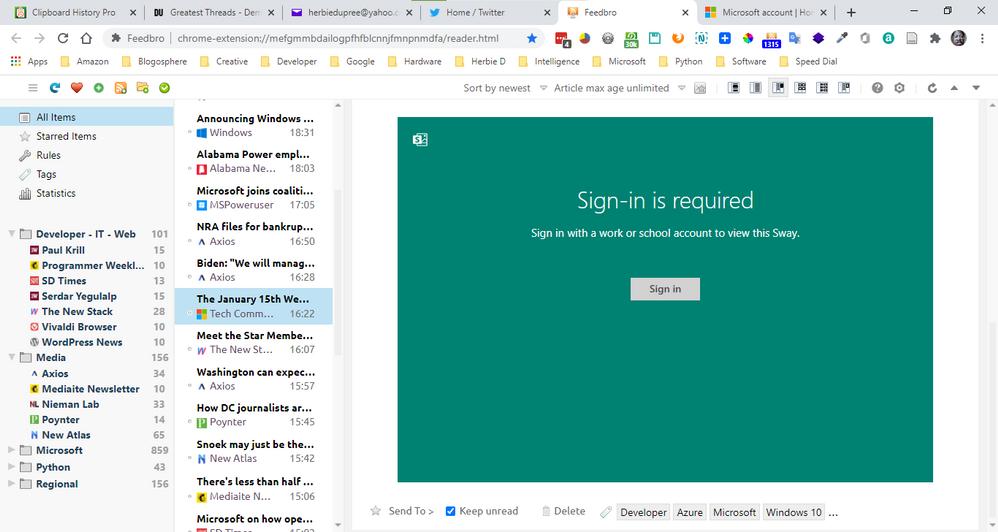 Screenshot 2021-01-15 203243 Microsoft Sway issues.png