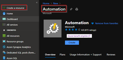 2021-01-16 17_03_41-Automation - Microsoft Azure and 7 more pages - Work - Microsoft Edge.png