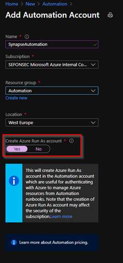 2021-01-16 17_04_25-Add Automation Account - Microsoft Azure and 7 more pages - Work - Microsoft Ed.png