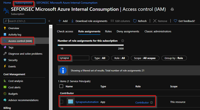 2021-01-16 17_17_14-SEFONSEC Microsoft Azure Internal Consumption - Microsoft Azure and 7 more pages.png