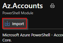 2021-01-16 17_25_27-Az.Accounts - Microsoft Azure and 7 more pages - Work - Microsoft Edge.png