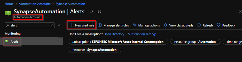 2021-01-16 17_46_48-SynapseAutomation - Microsoft Azure and 6 more pages - Work - Microsoft Edge.png