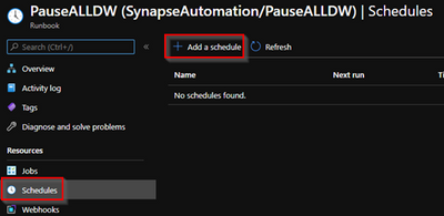 2021-01-16 17_44_58-PauseALLDW (SynapseAutomation_PauseALLDW) - Microsoft Azure and 6 more pages - W.png