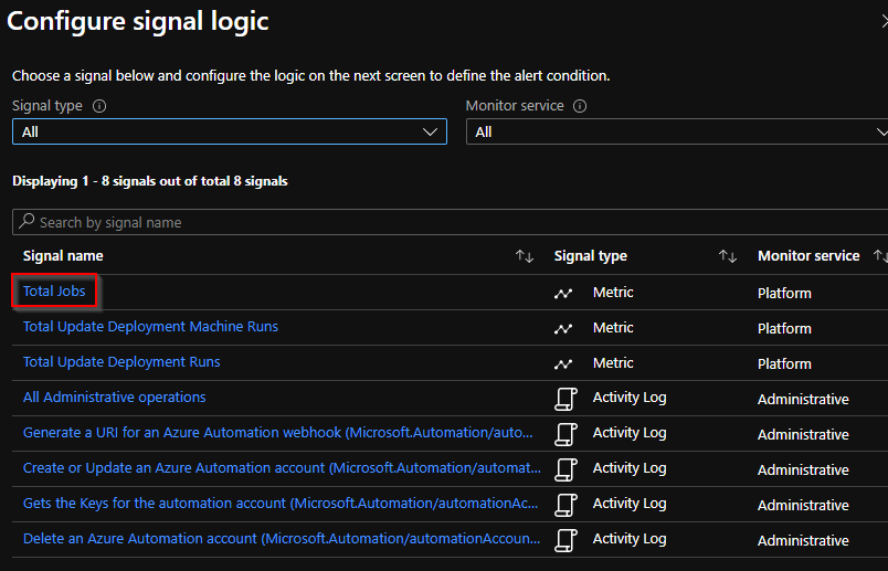 2021-01-16 17_48_09-Configure signal logic - Microsoft Azure and 6 more pages - Work - Microsoft Ed.png