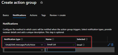 2021-01-16 17_50_35-Create action group - Microsoft Azure and 6 more pages - Work - Microsoft Edge.png