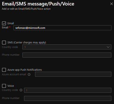 2021-01-16 17_50_59-Email_SMS message_Push_Voice - Microsoft Azure and 6 more pages - Work - Microso.png