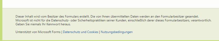 forms_datenschutz.png