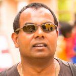 Asir_Selvasingh
