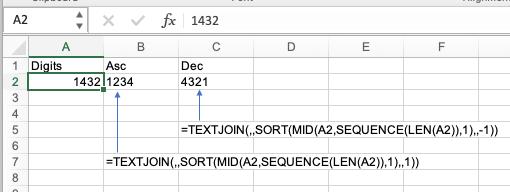 Screenshot 2021-01-21 at 06.38.12.png